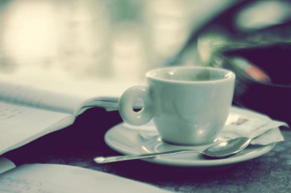 http://imparfaiite.cowblog.fr/images/CoffeePleasurebyangievercetti.jpg
