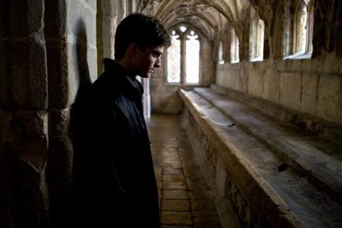 http://imparfaiite.cowblog.fr/images/G108601uuuuuuuuuuu558311901.jpg