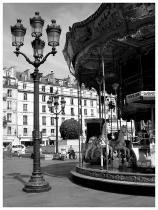 http://imparfaiite.cowblog.fr/images/Utilise/photo23530948.jpg