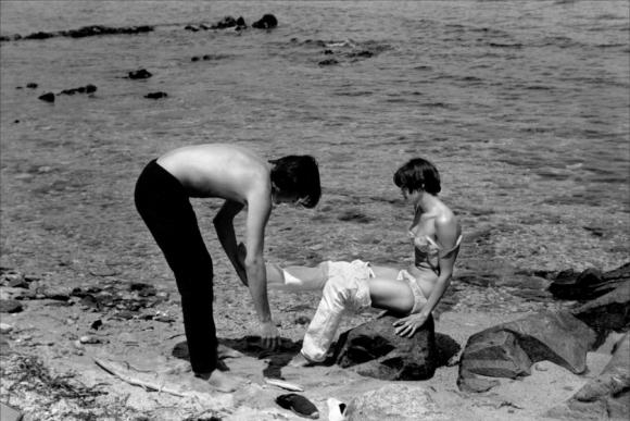 http://imparfaiite.cowblog.fr/images/collectionneuse196602g.jpg