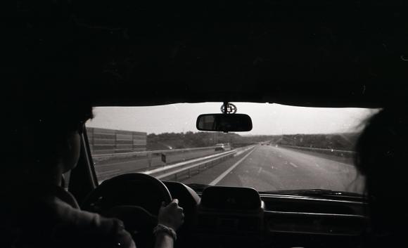http://imparfaiite.cowblog.fr/images/drivingbyStrangeConcept.jpg
