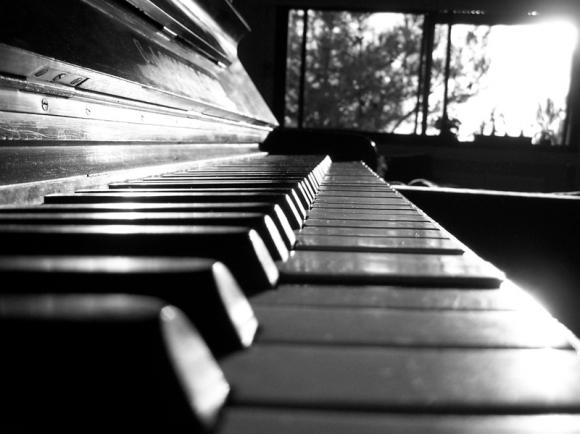 http://imparfaiite.cowblog.fr/images/pianobyDarkShadow1425.jpg